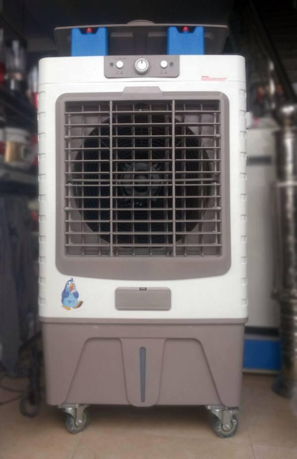 Quạt điều hòa làm mát không khí Osaka ZT-80