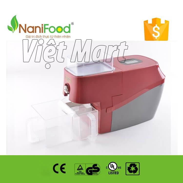 may-ep-dau-nanifood-nnf-800a