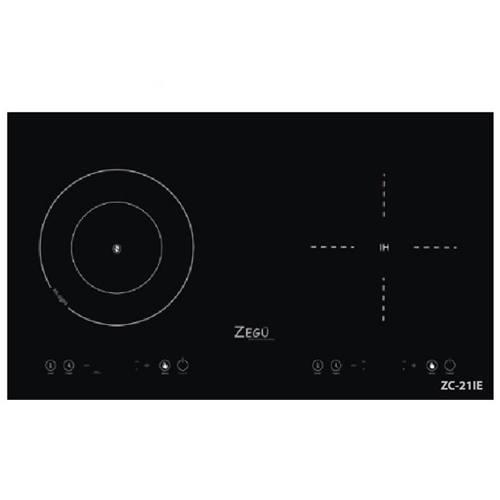 Bep-dien-tu-doii-Zegu-ZC-21IE