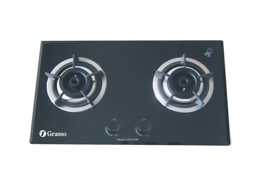 Grasso GS10 208