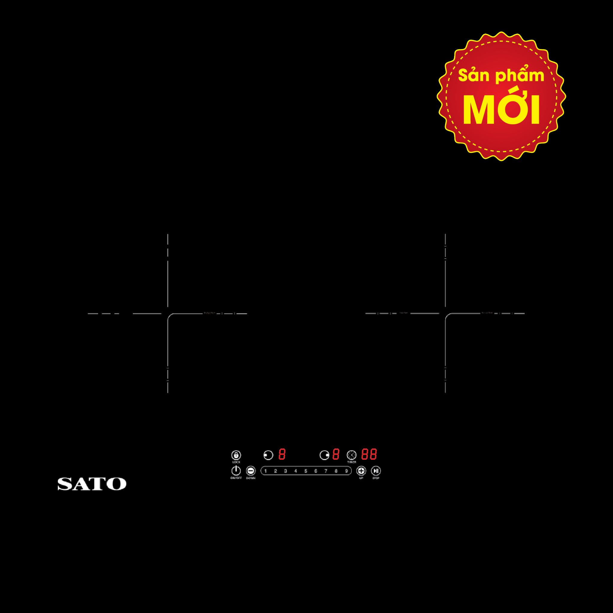 bep-tu-doi-sato-sih588-n3.0