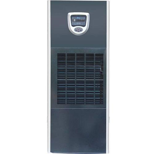 máy hút ẩm Fujie-HM-1800DN