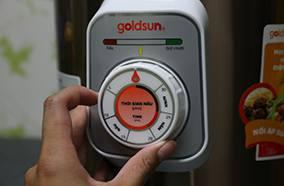 Noi ap suat dien da nang Goldsun EP-GHP60G