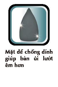 Bàn là BlueStone-dib-3726-01