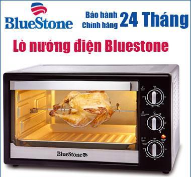 Lò nướng điện Bluestone
