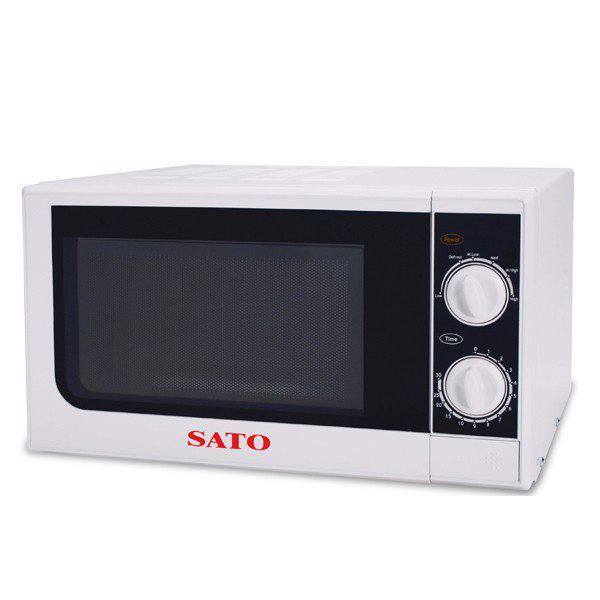 Lò vi sóng Sato ST-VS01 20 lít