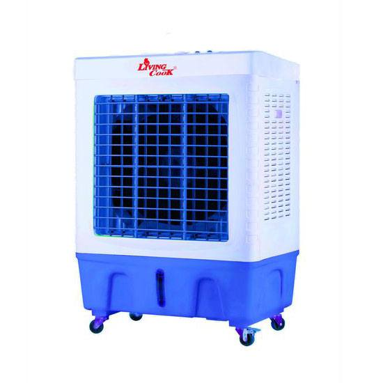 Máy làm mát không khí Livingcook LC 402 dòng gia đình chất lượng tốt