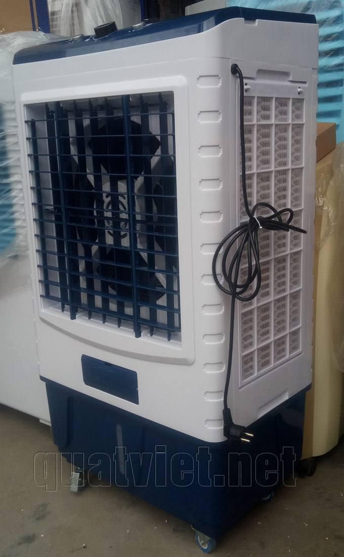 Quạt điều hòa không khí Osaka HA-8800 công suất cao, cơ loại tốt