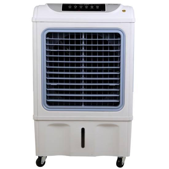 Quạt điều hòa làm mát không khí Goldsun Premium GPAC-N21R