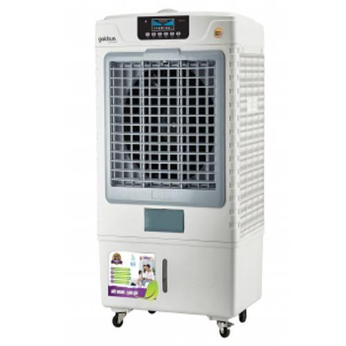 Máy làm mát không khí Goldsun Premium GPAC-N51R công suất 220W