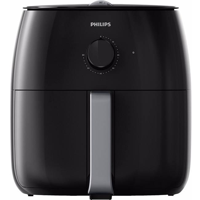 Nồi chiên không dầu Philips HD9630 XXL nhập khẩu Thổ Nhĩ Kỳ