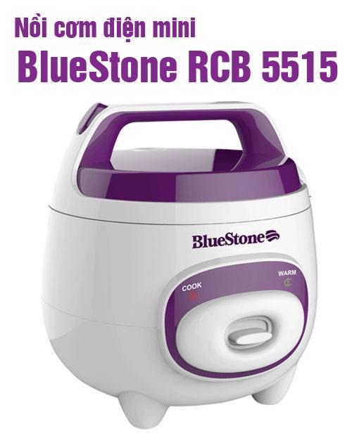 Nồi cơm điện Bluestone RCB-5515