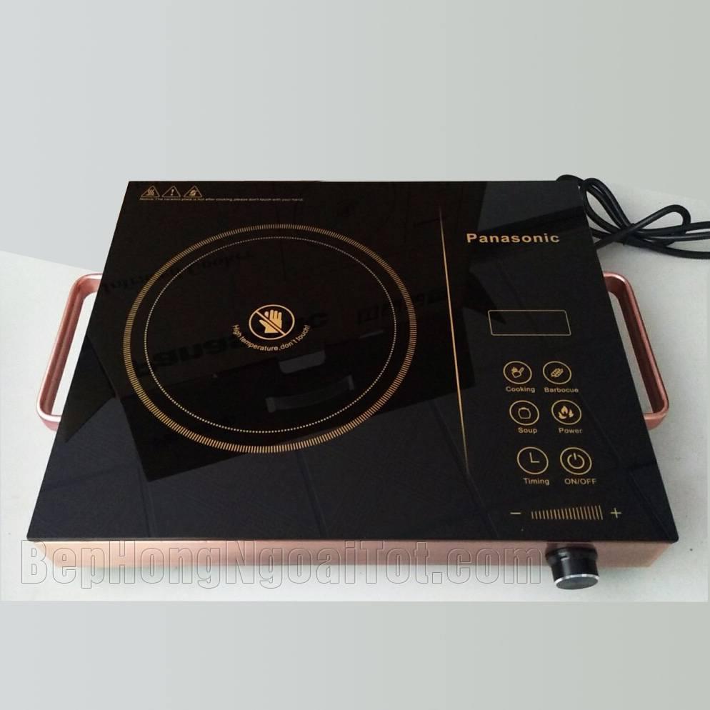 Bếp hồng ngoại Panasonic PA-215