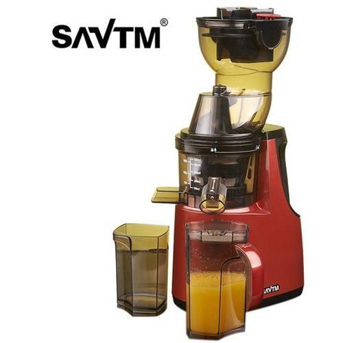 may-ep-cham-savtm-18m00