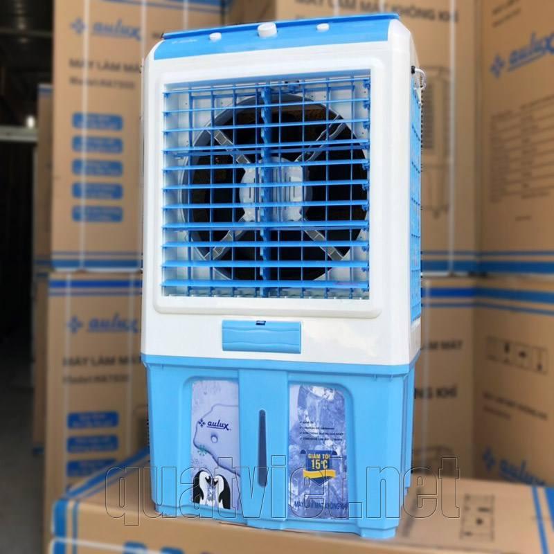 Quạt điều hòa - Máy làm mát không khí Osaka HA7500 Aulux