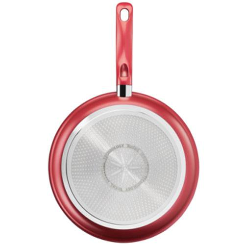 day-chao-chong-dinh-Tefal-So-Chef-G1350295