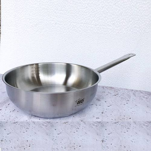 chao-inox-Elo-Profi-Cuisine-24cm-avatar
