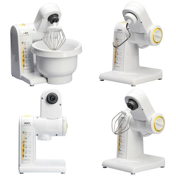 may-danh-trung-tron-bot-Bosch-MUM4600-1