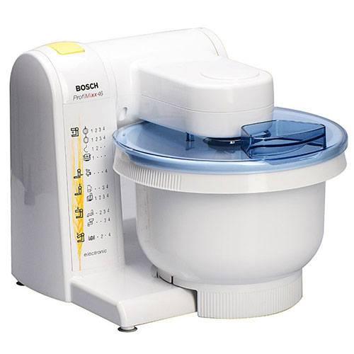 may-danh-trung-tron-bot-Bosch-MUM4600-ava