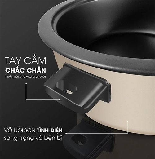 tay-cam