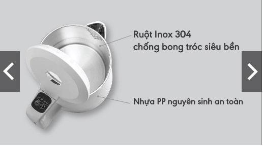 than-am-inox-304
