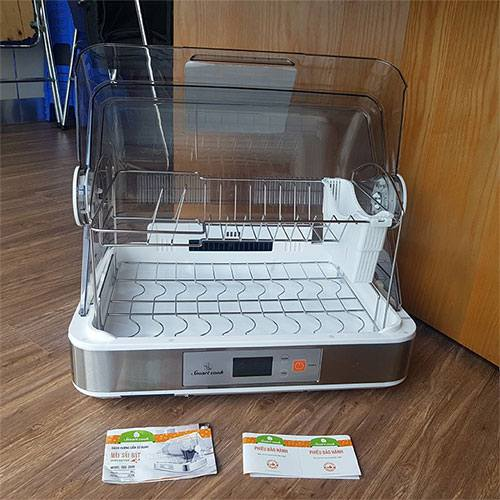 May-say-bat-Smartcook-DDS-3906-1