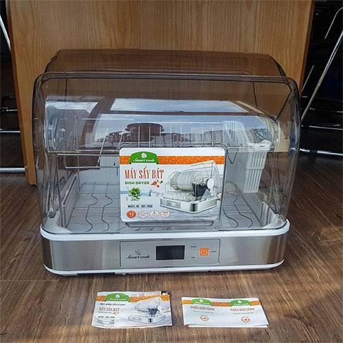 May-say-bat-Smartcook-DDS-3906-2