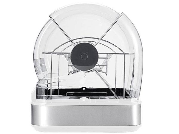 May-say-bat-Smartcook-DDS-3906