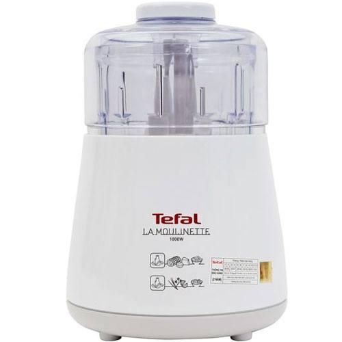May-xay-thit-Tefal-DPA130-ava