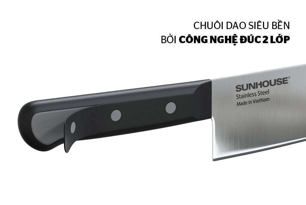 chuoi-dao-bang-nhua-PP-cap-cap