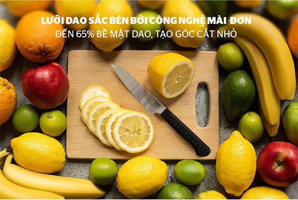 kieu-dang-nho-gon