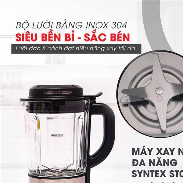 luoi-dao-inox-304