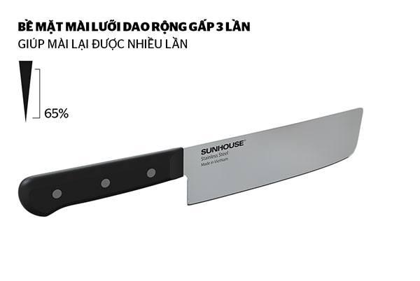 luoi-dao-rong-rai-gap-3-lan