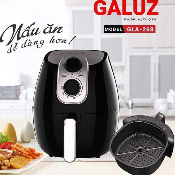 noi-chien-khong-dau-Galuz-GLA-268