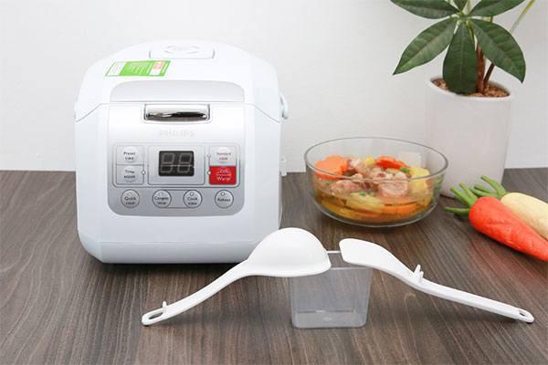 Noi-com-dien-Philips-HD3030