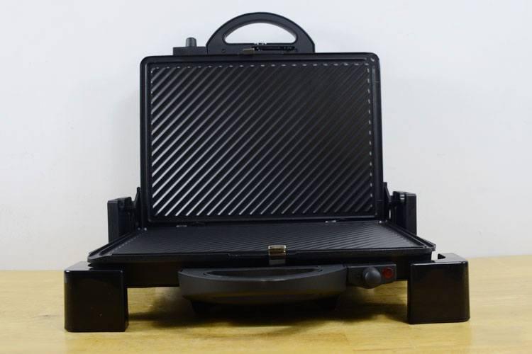 kep-banh-mi-Tiross-TS-965