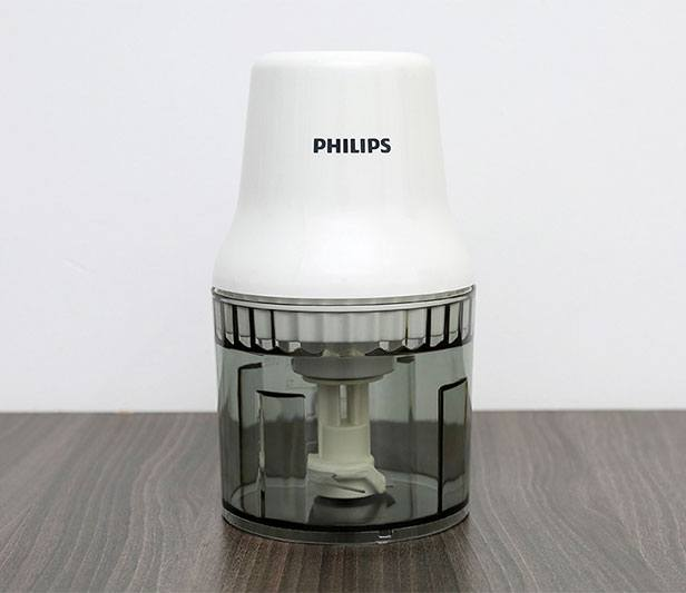 may-xay-thit-Philips-HR1393-2