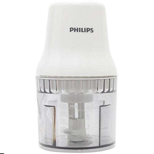 may-xay-thit-Philips-HR1393-ava