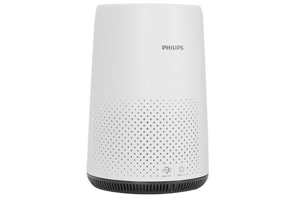 May-loc-khong-khi-Philips-AC0820-1
