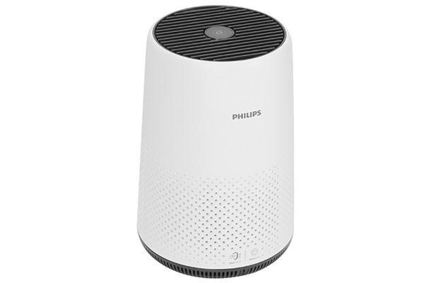 May-loc-khong-khi-Philips-AC0820