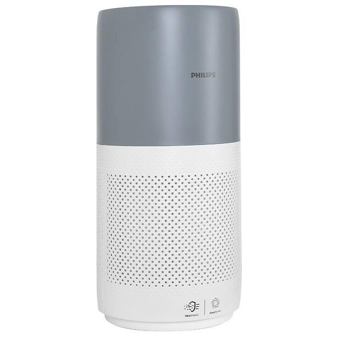 May-loc-khong-khi-Philips-AC2936-3
