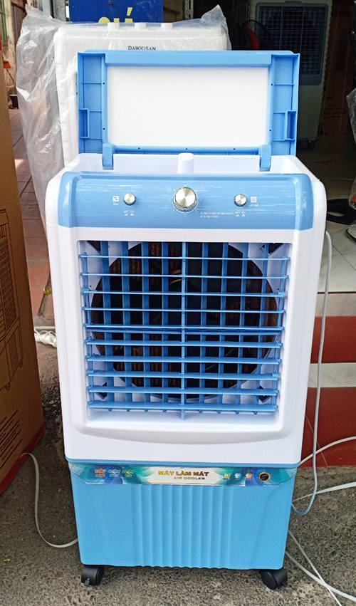 Máy làm mát không khí giá rẻ HS-588A