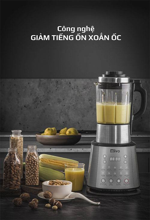cong-nghe-giam-on