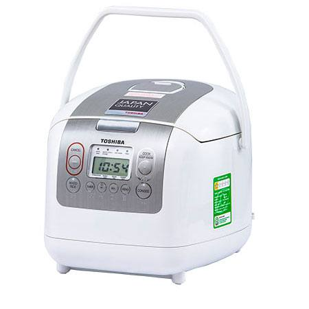Noi-com-dien-Toshiba-RC18NTF-2