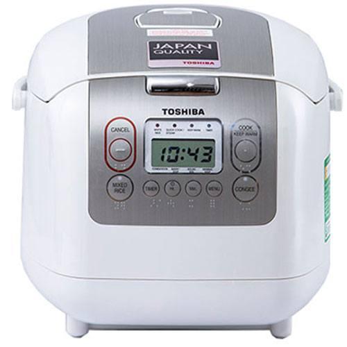 Noi-com-dien-Toshiba-RC18NTF