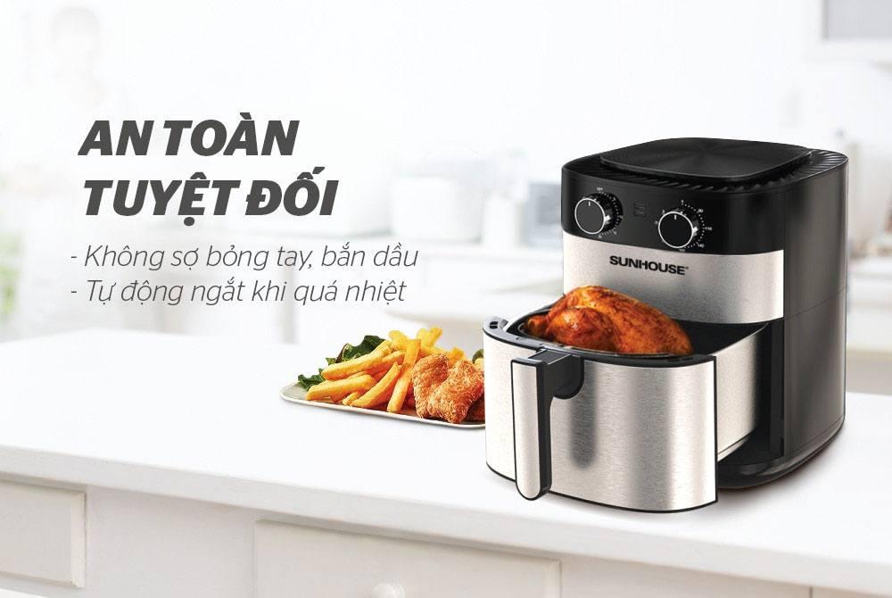 an-toan-cho-suc-khoe-nguoi-dung