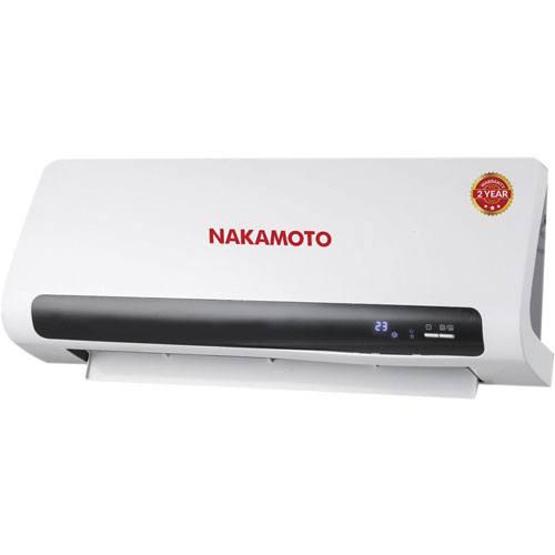 May-suoi-treo-tuong-Nakamoto-NK09-ava